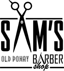 Sam's Old Poway Barber Shop